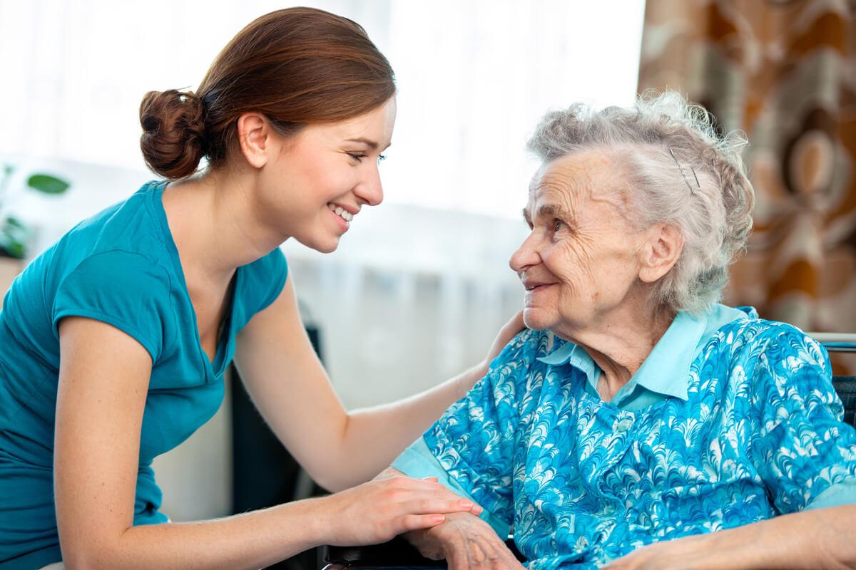Pfron Dofinansowanie Dla Osób Niepełnosprawnych Windy